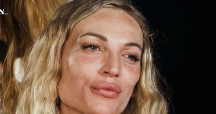 Nulli Valentina