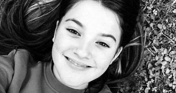 Viola uccisa dal fratellino per sbaglio con un colpo di fucile, la dedica dei genitori