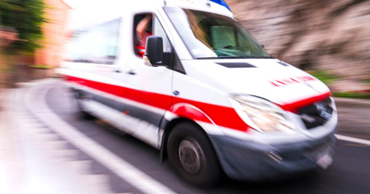 Bambino di due anni morto a Perugia