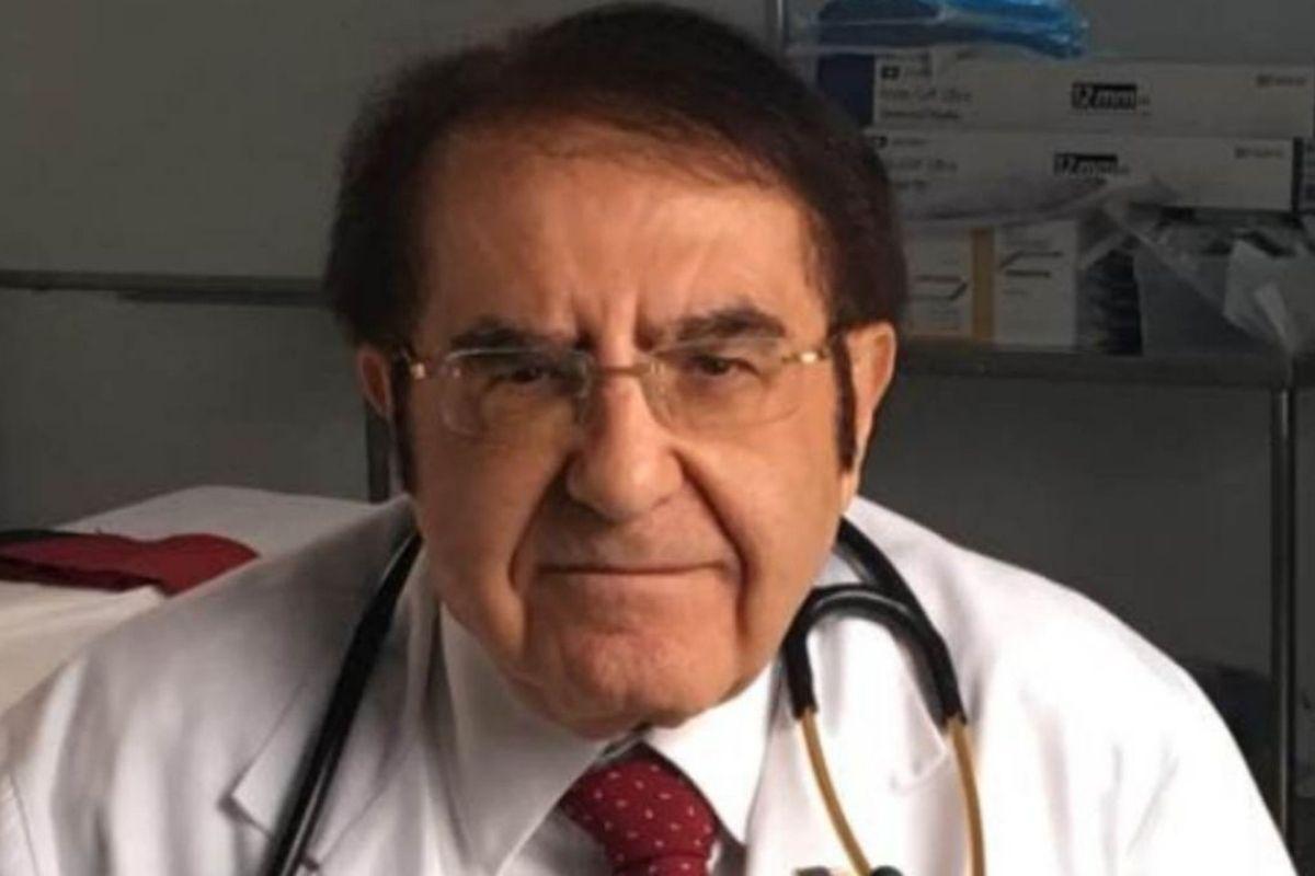 dottor-nowzaradan costo visita