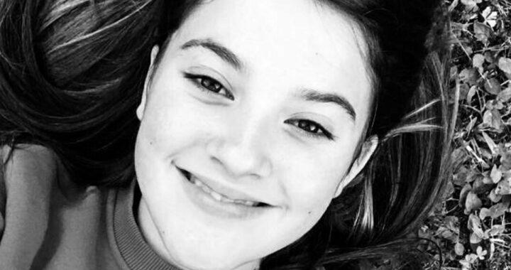 L'ultimo commovente addio a Viola Balzaretti: il suo papà ha scritto una straziante lettera