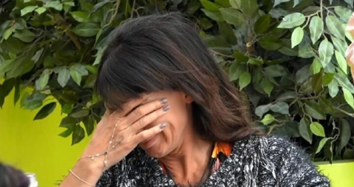 GF Vip: Miriana Trevisan rivela una triste verità inedita