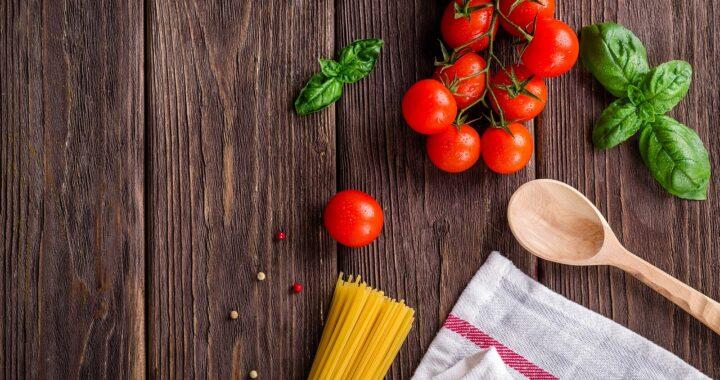 I libri di Benedetta Rossi per le appassionate della buona cucina