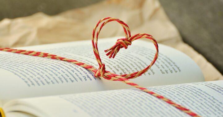 Libri di Luciana Litizzetto, i migliori da leggere e da regalare alle amiche