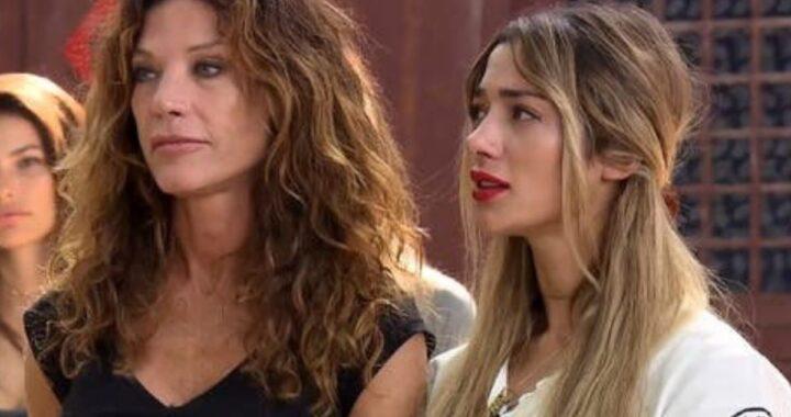 """Madre di Soleil svela un retroscena su Gianmaria Antinolfi: """"Era ossessionato"""""""