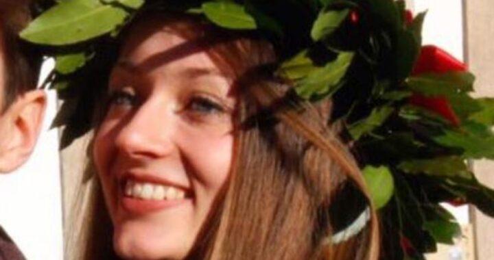Maranello, lo strazio della mamma di Elena Pellegrini per la sua morte