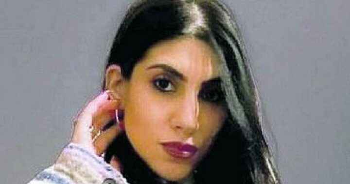 Dora Lagreca, suicidio: nessuno crede a questa ipotesi