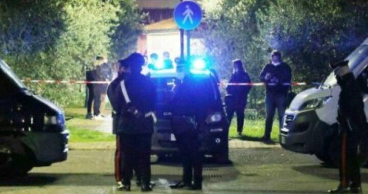 Brescia, ragazza di 15 anni uccisa per un colpo di fucile: è stato il fratello