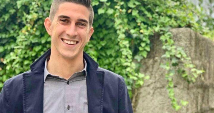 Gaiarine, Simone Furlan è morto dopo aver accusato un forte mal di testa ed un'infiammazione alle gengive