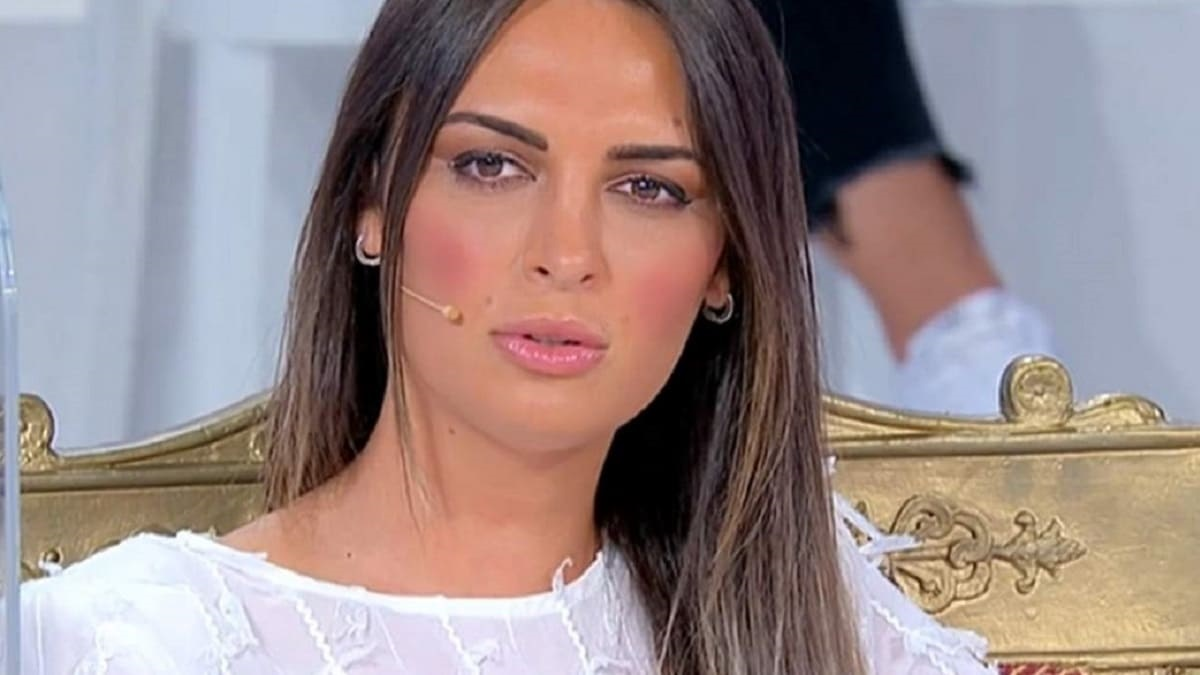 UeD: Gabrio Landi attacca Ciprian
