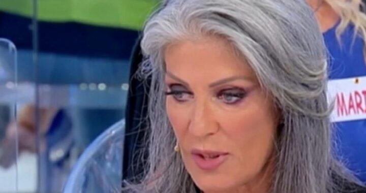 UeD: Isabella Ricci lascia il programma? Ecco le indiscrezioni
